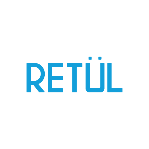 Toma Retül Fit Lab
